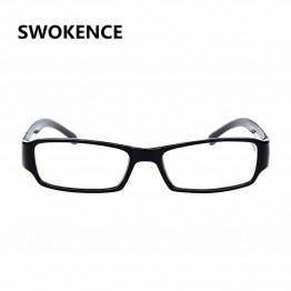 -1 -1.5 -2 -2.5 -3 -3.5 -4 -4.5 -5 -5.5 -6.0 Ultralight Finished Myopia Glasses Women Men Short Sight Eyewear Spectacles G539