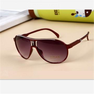 2017 New Fashion Children Sunglasses Boys Girls Kids Baby Child Sun Glasses Goggles UV400 mirror glasses Wholesale Price32802144331