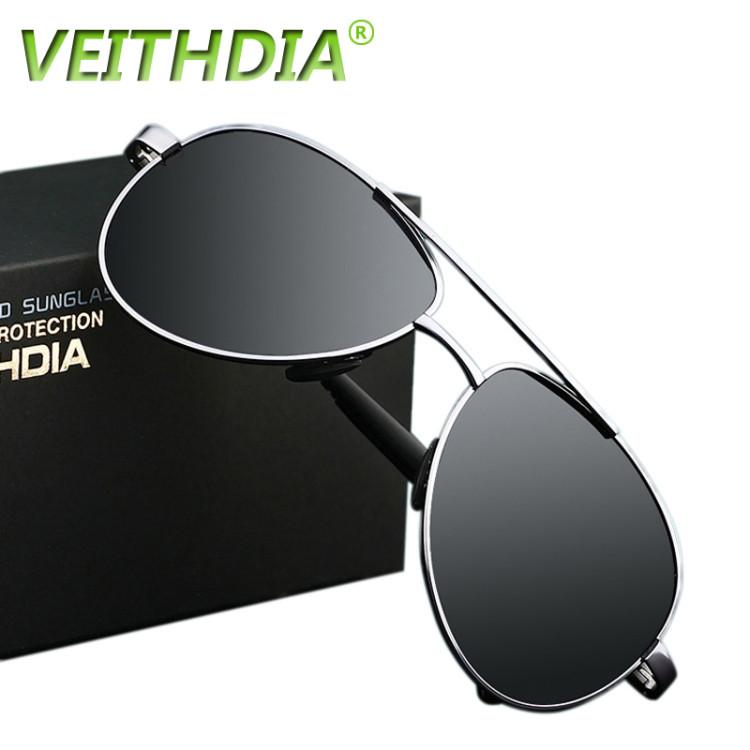 UV400 Pilot Yurt Sun Glasses Men Polarized Sunglasses Brand Design Driving Glasses Goggles wEqzUgbar