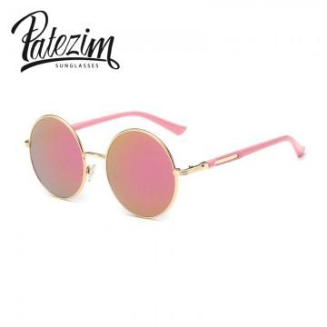 2017 cat eyes women's sunglasses for women vintage sun glasses round women sun glasses oculos oculos de sol feminino32737526415