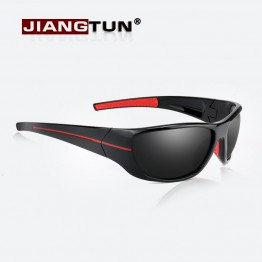 687140933c427 JIANGTUN Hot Sale Quality Polarized Sunglasses Men Women Sun Glasses Driving  Gafas De Sol Hipster Essential