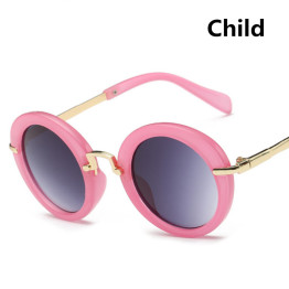 KOTTDO Fshion Round Cute Boys Sunglasses Brand Child Sunglasses Anti-uv Baby Vintage Glasses Girl Eyeglasses Boys Kids Oculos