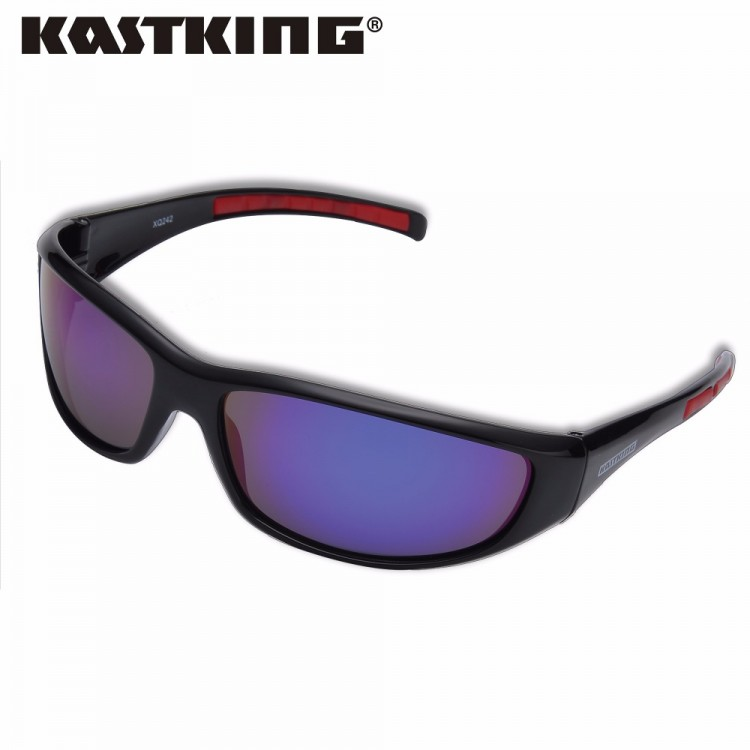 14299fa5b4a6d KastKing Polarized Fishing Sun Glasses Outdoor Sports Bicycle Glasses  Fishing Sunglasses TR90 Goggles Eyewear 3ColorHiking Fishing Cycling Biking  Glasses