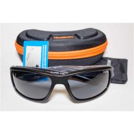 POLARSNOW Vintage Polarized Sunglasses Men Brand 2017 New Driving Goggles Sun Glasses Oculos De Sol Masculino